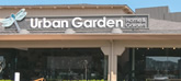 Virtual Tour of Urban Garden