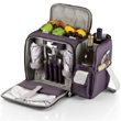 Picnic Baskets & Wine Totes
