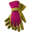 Womens Classic Gloves