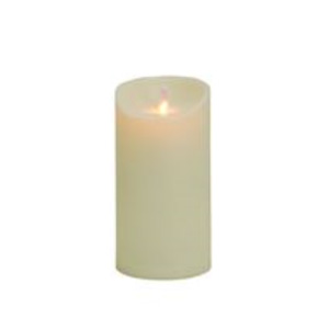 Outdoor 7-Inch Lightli Flameless Candle