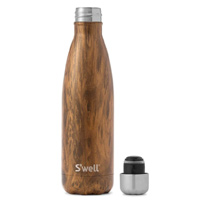 Swell Bottles 17oz