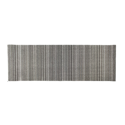 Skinny Stripe Birch Runner